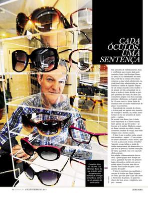 jornal7.jpg