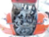 DSCN0126.JPG