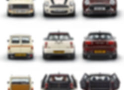 MINI-Clubman-Design-Evolution.jpg