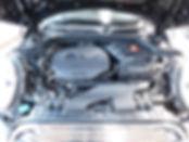 DSCN1048.JPG
