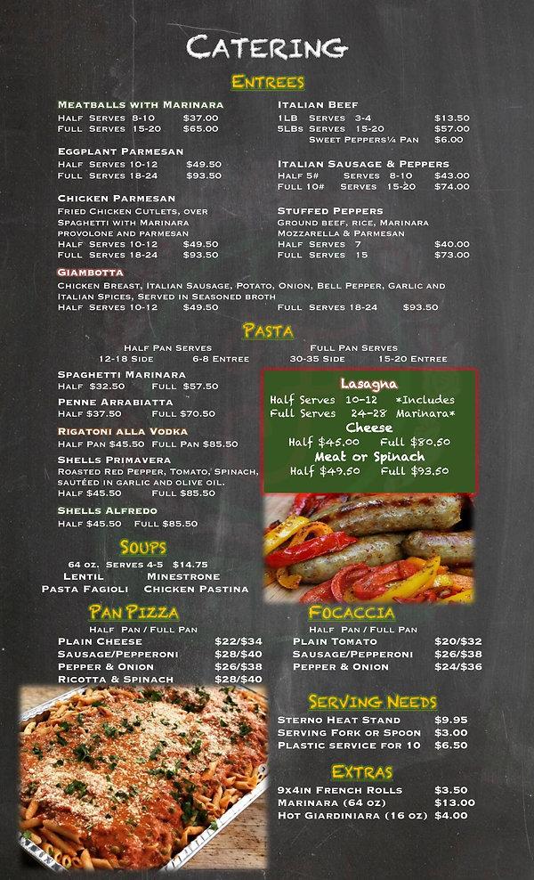 Catering + Bakery Website.jpg