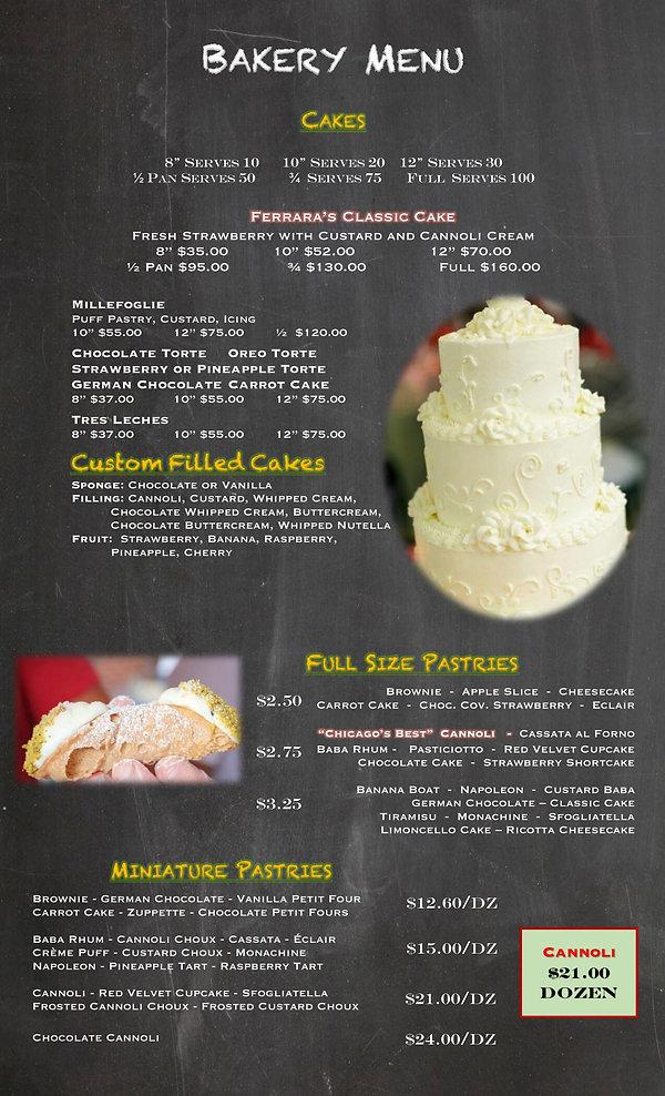 Catering + Bakery Website-3.jpg