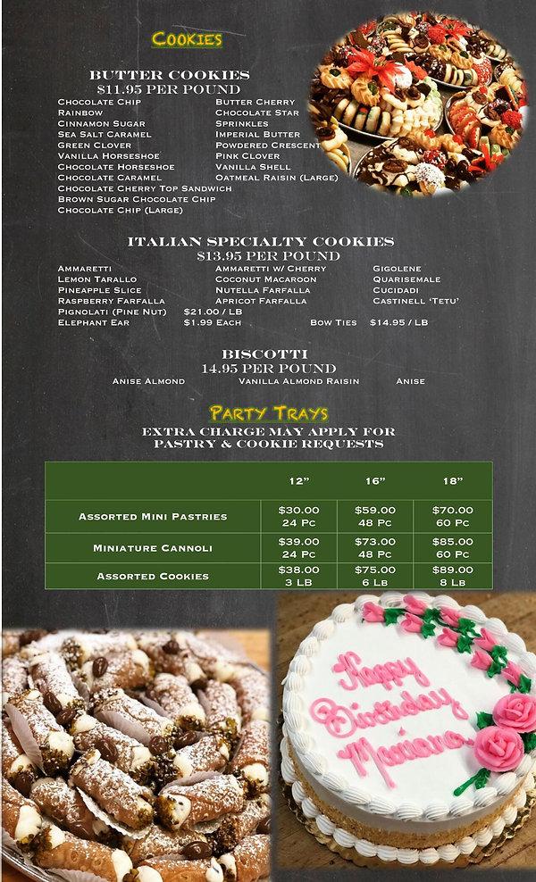 Catering + Bakery Website-4.jpg