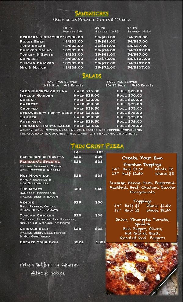 Catering + Bakery Website-2.jpg