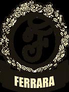 Ferrara Bakery