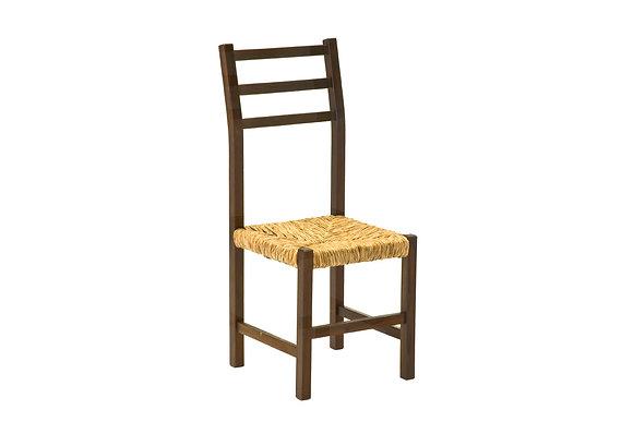 Cadeira Tábua