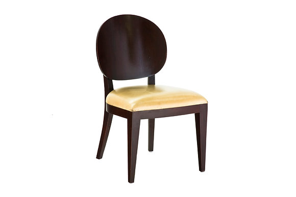 Cadeira Fasano