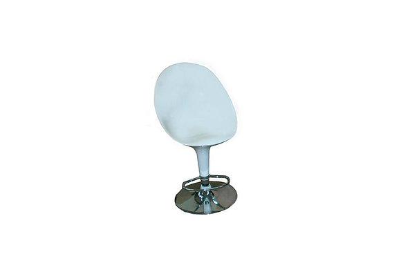 Cadeira Snow Branca