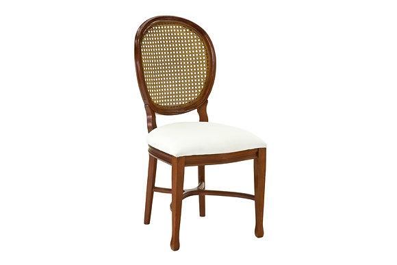 Cadeira Gabriela Castanho