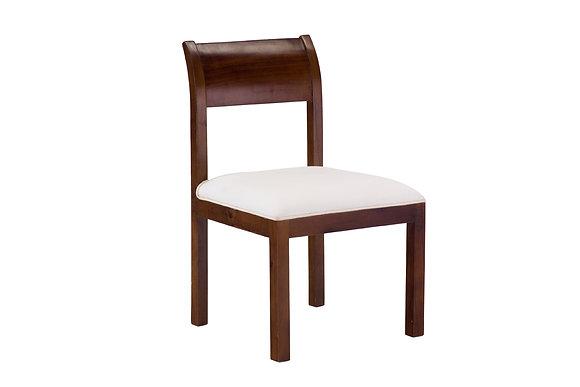 Cadeira Marrocos
