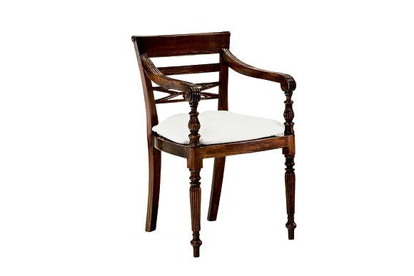Cadeira Magali