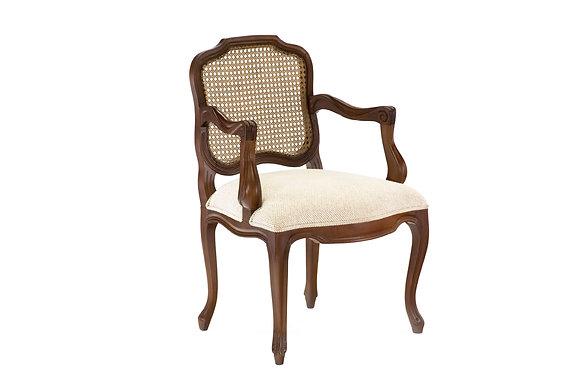 Cadeira Erika