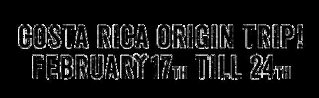 origintour no shadow2.png