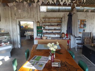 café interior — preserves.jpg