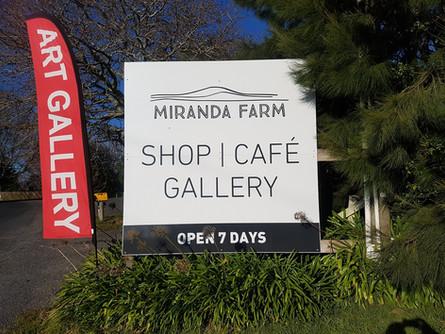 café_sign_1.jpg