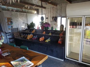 café interior — produce stand.jpg