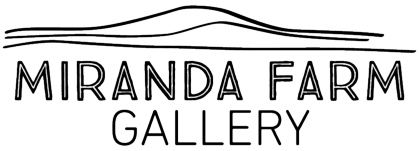 gallery logo small.png