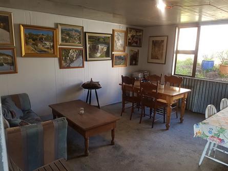 café interior — back room.jpg