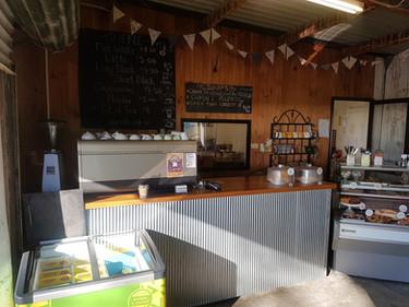 café interior — counter.jpg