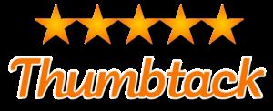 Thumbtack_Logo_5-stars-300x122_edited.pn