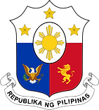Coat_of_arms_of_the_Philippines.svg.webp