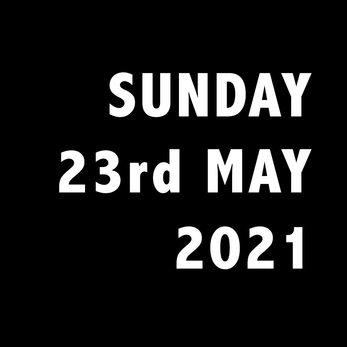 SUNDAY 23RD MAY.jpg