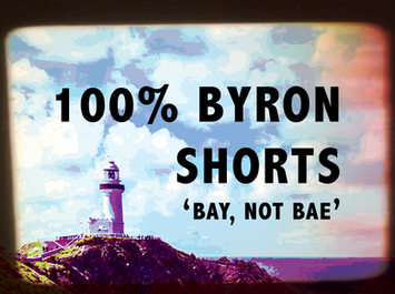 100% BYRON PICTURE.jpg