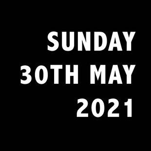 SUNDAY 30TH MAY.jpg