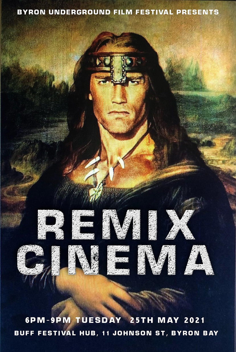 REMIX CINEMA.jpg
