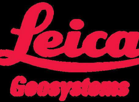 Case Leica: Maanlaajuinen tietoliikenneratkaisu mobiilitekniikalla
