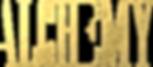 Alchemy logo master copy.png