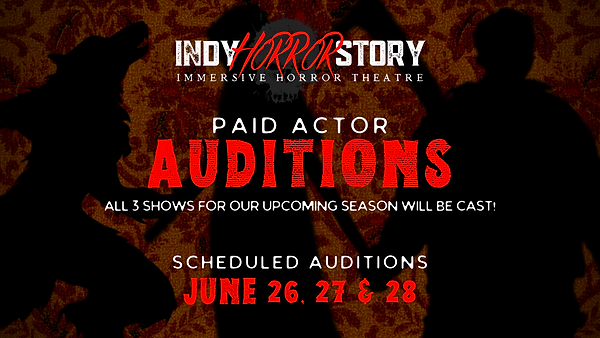 IHS 2020 AUDITIONS FB PIC (9).png