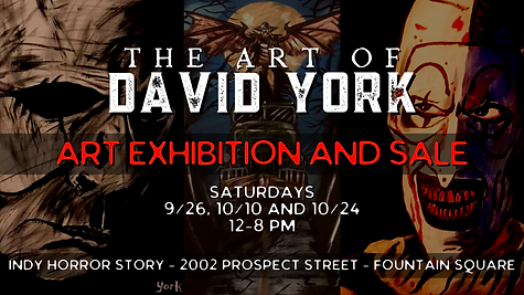 IHS 2020 ART OF DAVID FB EVENT COVER (1)