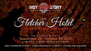 IHS 2021 FLETCHER HOTEL FB Event (2).png