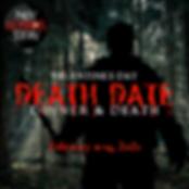Hauntpay DEATH DATE (1).png
