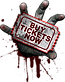 buy tickets now hand.png