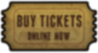 ticketclick_clipped_rev_1.png