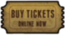 ticketclick_clipped_rev_1.png