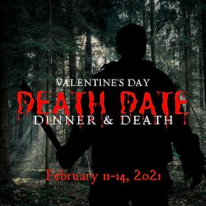 Hauntpay DEATH DATE (3).png