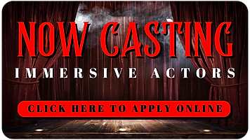 NOW CASTING (1).png