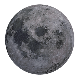 MOON TRANSPARENT_edited.png
