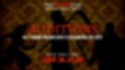 IHS 2020 AUDITIONS FB PIC.png