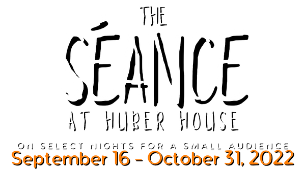 THE SEANCE LOGO.png