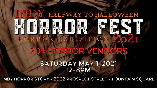 Copy of IHS HORRORFEST 2021 FB EVENT PIC