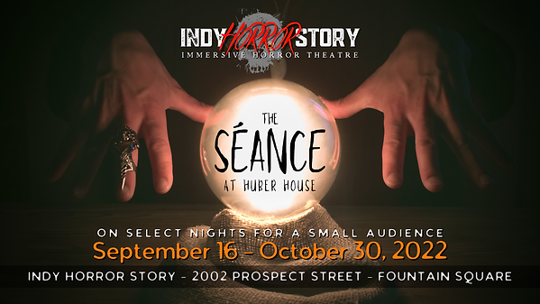 IHS 2022 THE SEANCE FB EVENT.png