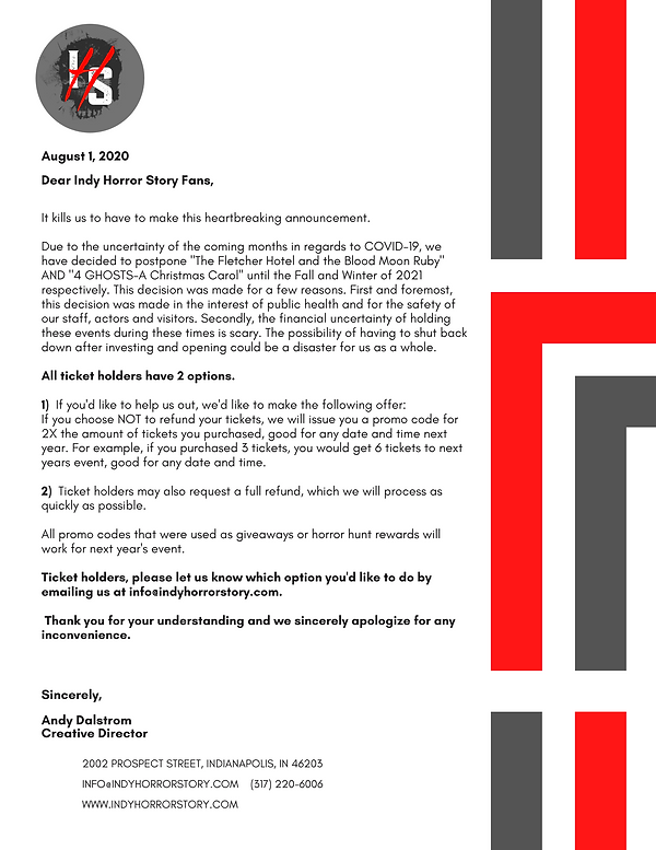 COVID 19 Statement of FH Cancelation.png