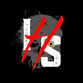 IHS 2020 NEW INITIALS LOGO ON BLACK.png