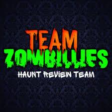team zombillies.jpg