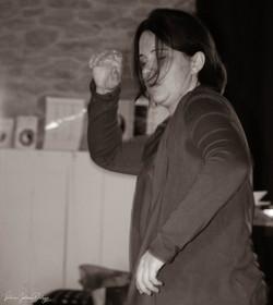 Danse & Tao