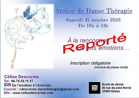 Atelier_de_Danse_Thérapie_31_octobre_-_